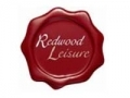 Redwood Lesuire