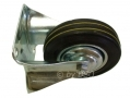 "3"" Fixed Heavy Duty Castor RM006 *Out of Stock*"