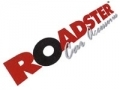 Roadstar Car Accessories