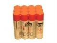 Perma Gas Butane Refills x 12 Tins RRG101 *Out of Stock*