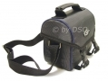 Ashley Housewares Deluxe Extra Strong Camera Camcorder Case Weather Resist RS101 *Out of Stock*