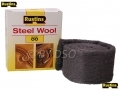 RUSTINS Professional Trade Quality Hardware Steel Wool 00  RSSTEW00