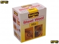 RUSTINS Professional Trade Quality Hardware Steel Wool 000  RSSTEW000 *Out of Stock*