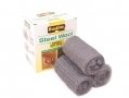 RUSTINS Professional Trade Quality Hardware Steel Wool Mixed Pads RSSTEWMP *Out of Stock*