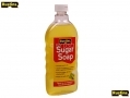 RUSTINS Professional Trade Quality Hardware Sugar Soap 500ml RSSUGS500
