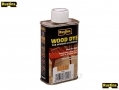 RUSTINS Professional Trade Quality Hardware Wood Dye Antique Pine 125ml RSWDAP125 *Out of Stock*