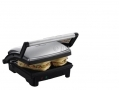 Russell Hobbs Three In One Panini Grill and Griddle RU-17888 *Out of Stock*