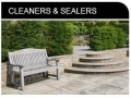 Cleaners and Sealers