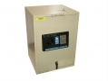 Kingavon Munro High Security Safe with Electronic Lock SAFE28 *Out of Stock*