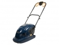 GMC 1500W Hover Collect LawnMower 27L SIL155457