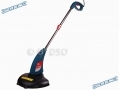 Silverline 400w Bump Feed Grass and Weed Strimmer SIL267213 *Out of Stock*