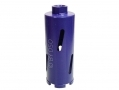 Silverline Trade Quality Diamond Core Drill 65 x 150mm SIL282395 *Out of Stock*