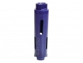 Silverline Trade Quality Diamond Core Drill 42 x 150mm SIL282415 *Out of Stock*