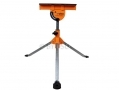 Trade Quality Triton Tri Leg Multi-Stand and Support  SIL330090 *Out of Stock*