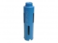 Silverline Trade Quality Diamond Core Drill 48 x 150mm SIL427544 *Out of Stock*