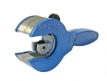 Silverline Trade Quality Ratchet Pipe Cutter 8-29mm SIL662789 *Out of Stock*