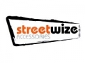 Streetwize Car Accessories