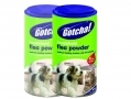 GOTCHA Shake-N-Vac Household Flea Powder Fresh Scent Cat and Dog - 300g STV024 *Out of Stock*