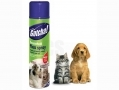 GOTCHA Household Flea and Larvae Killer Spray 300ml STV026 *Out of Stock*