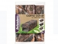 DEFENDERS natural looking Camo Cover For Rabbit Cage Trap STV071-C *OUT OF STOCK*