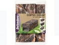 DEFENDERS natural looking Camo Cover For Mink Cage Trap STV072-C *Out of Stock*