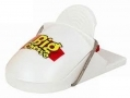 THE BIG CHEESE ReadyTo Use Quick Click  Mouse Trap Twin Pack  STV140 *Out of Stock*
