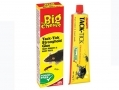 THE BIG CHEESE Tack-Tick Stronghold Glue for Rodents and Insects 135g Tube STV181 *Out of Stock*