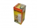STV Gotcha Electronic Flying UV Insect Killer STV515 *Out of Stock*