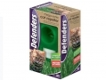 DEFENDERS Sonic Cat Repeller  STV600 *Out of Stock*