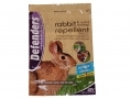 Defenders Rabbit and Wild Animal Repeller 50g STV615 *Out of Stock*