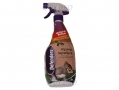Defenders Squirrel Repellent Spray 750Ml  STV627 *Out of Stock*