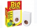 THE BIG CHEESE Advanced Pest Repeller Pet And Child Safe STV789 *Out of Stock*