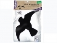 DEFENDERS Bird Shadows Window Protection Pack of 3 STV916 *Out of Stock*