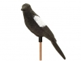 DEFENDERS Magpie Decoy Scaring Device Dual Action STV957 *Out of Stock*