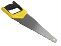 14 inch 7 TPI Toolbox Hand Saw with Hanging Hole SW042