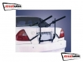 Streetwize Universal Adjustable 3 Bicycle Bike Carrier SWCC1