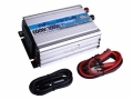 Streetwize 300w Power Inverter 12v DC to 230v AC SWINV300 *Out of Stock*