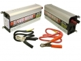 Streetwize 800W Power Inverter SWINV800