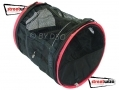 Streetwize portable Car Pet Kennel Small 50cm SWPC1 *Out of Stock*