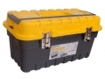 21 inch Strongo Toolbox with Removable Tool Tray Tb087
