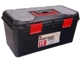 19 inch Maestro Tool Box with Handle TB095