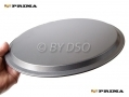 Prima Pizza Pan 12 inch Wide 1.2 cm Deep 15111C