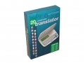 Franklin Next Century 20 Language European Translator TG112 *Out of Stock*