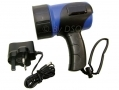 Powerful 30 LED Lithium-Ion Rechargeable Spotlight TO158 *Out of Stock*