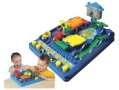 Tomy Screwball Scramble Childrens Game 5+ Years TOMY-7070 *Out of Stock*