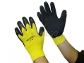 Gloves for Gardening, Building and DIY