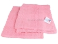 10 Pc Bathroom Towel Set 100% Cotton TOW1000