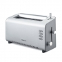 Toaster and Panini Makers