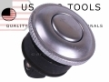 US PRO TOOLS Professional 3/8 inch Curved Ratchet Repair Kit US0057