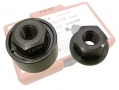 US PRO Rear Bush Installer for VW and  Audi Broken Spindle US0699-RTN1 (DO NOT LIST)